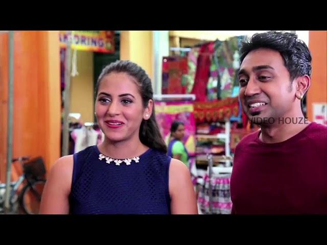 Subha Ki Chai (Season 5) – Episode 2